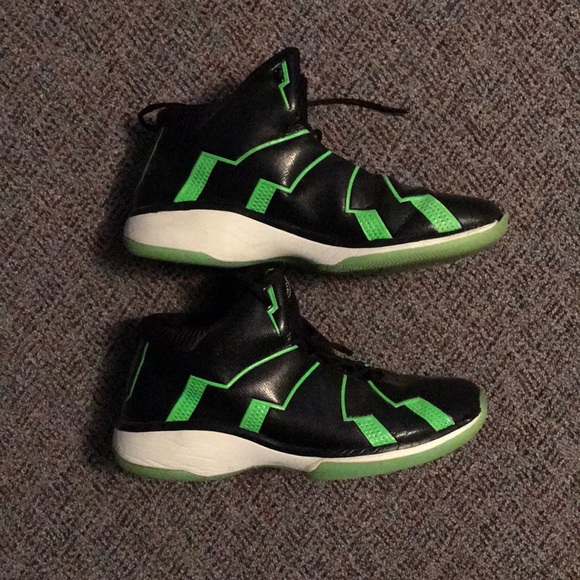 725b97fe8fad APL Other - Athletic Propulsion Labs (APL) NBA banned shoes